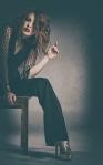 ©Marc Vreenegoor 2013