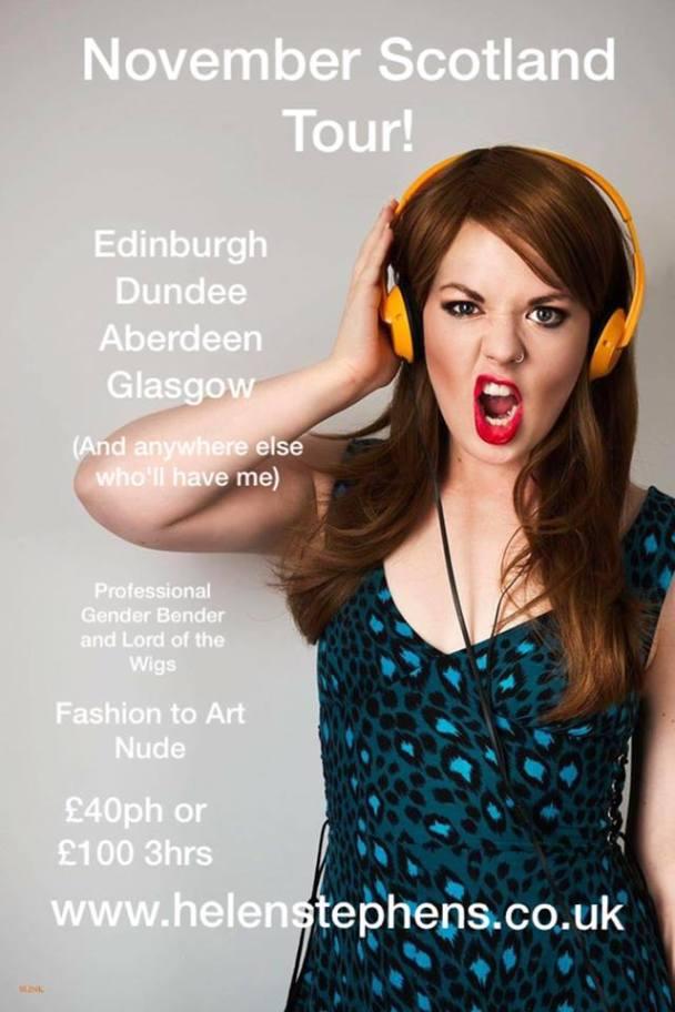november-scotland-tour